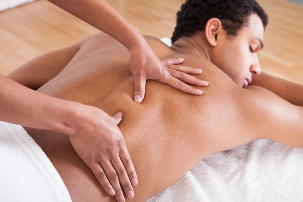 Diamond Massage - spa  | Photo 7 of 10 | Address: 222 W Bedford Euless Rd, Hurst, TX 76053, USA | Phone: (817) 576-0666