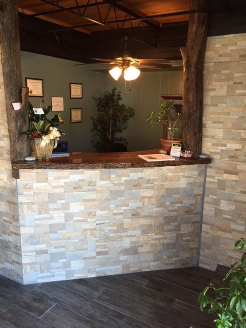 The Rustic Remedy - health    Photo 4 of 10   Address: 4444 Dixie Hwy, Erlanger, KY 41018, USA   Phone: (859) 740-0607