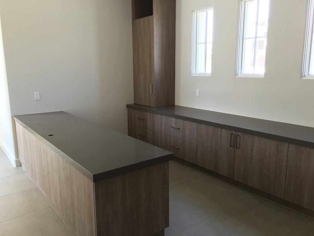 L & M Granite Countertops - home goods store  | Photo 5 of 10 | Address: 2723 W Cheery Lynn Rd, Phoenix, AZ 85017, USA | Phone: (623) 255-3952