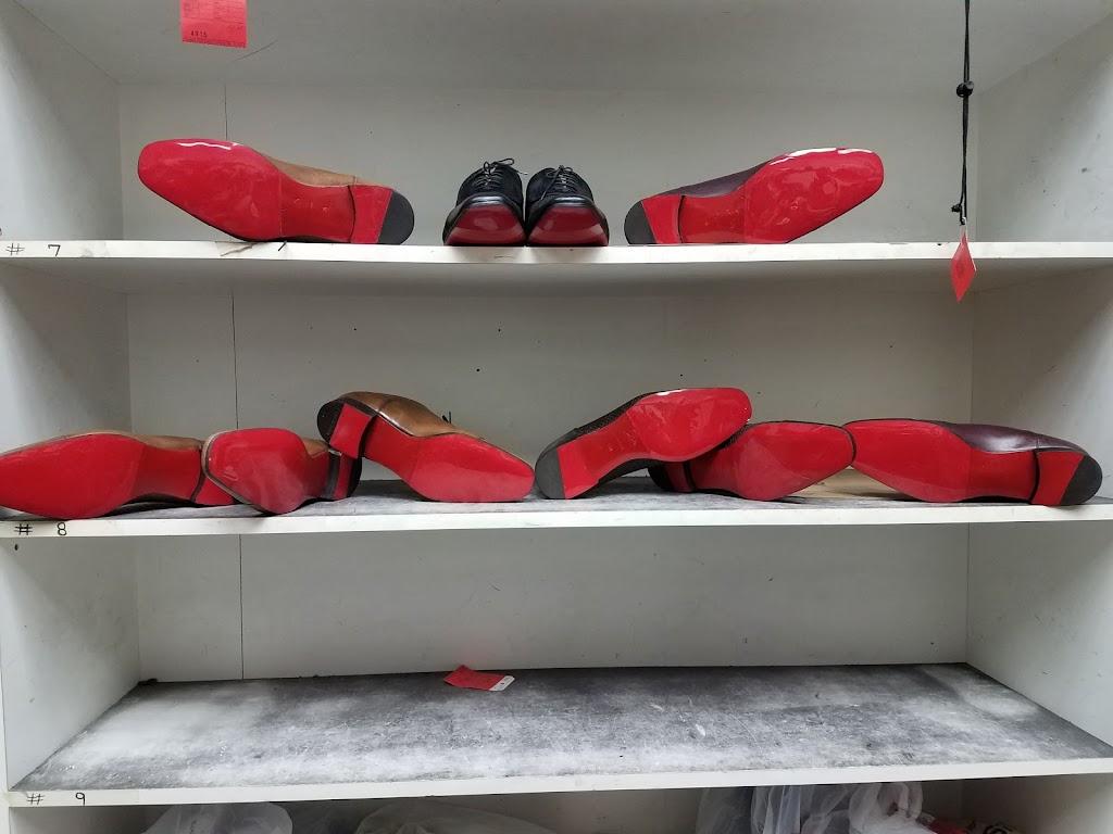 Shoe Express -   | Photo 4 of 10 | Address: 457 Stonewood St, Downey, CA 90241, USA | Phone: (562) 869-5754