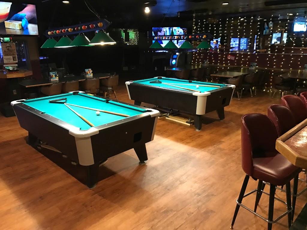 Cheds Bar and Grill - restaurant  | Photo 2 of 10 | Address: 4676 Princess Anne Rd unit 390, Virginia Beach, VA 23462, USA | Phone: (757) 495-8311