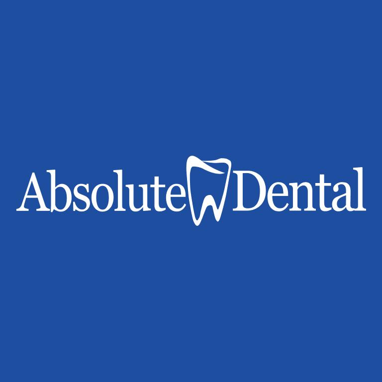 Absolute Dental Orthodontics - Cheyenne - dentist    Photo 6 of 7   Address: 8370 W Cheyenne Ave Suite 103, Las Vegas, NV 89129, USA   Phone: (702) 843-5099