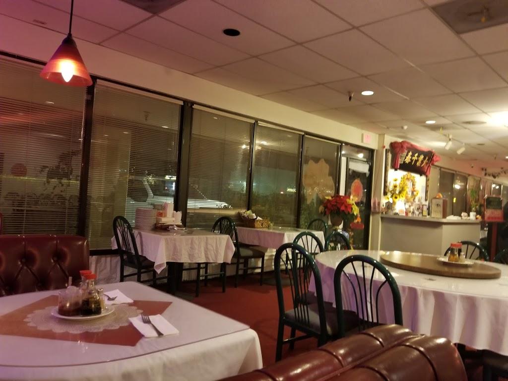 Peking Restaurant - restaurant  | Photo 3 of 10 | Address: 9529 Folsom Blvd, Sacramento, CA 95827, USA | Phone: (916) 363-3959