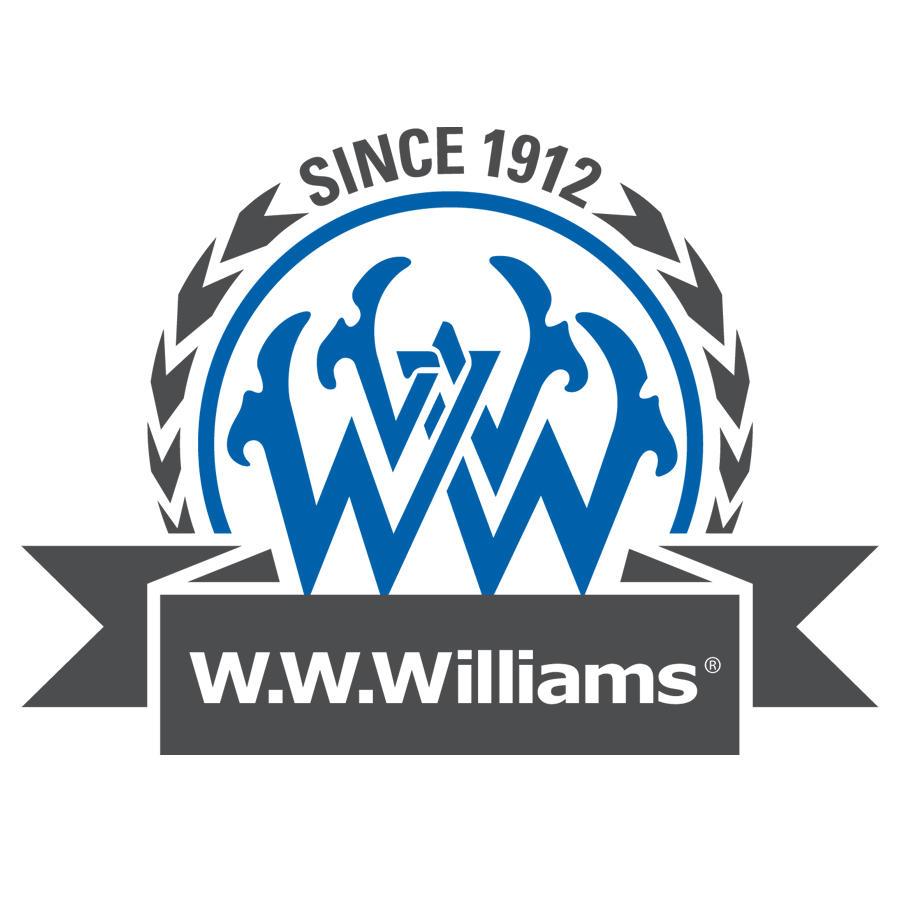 W.W. Williams - car repair  | Photo 4 of 4 | Address: 5415 IN-930 East, Fort Wayne, IN 46803, USA | Phone: (260) 827-0553