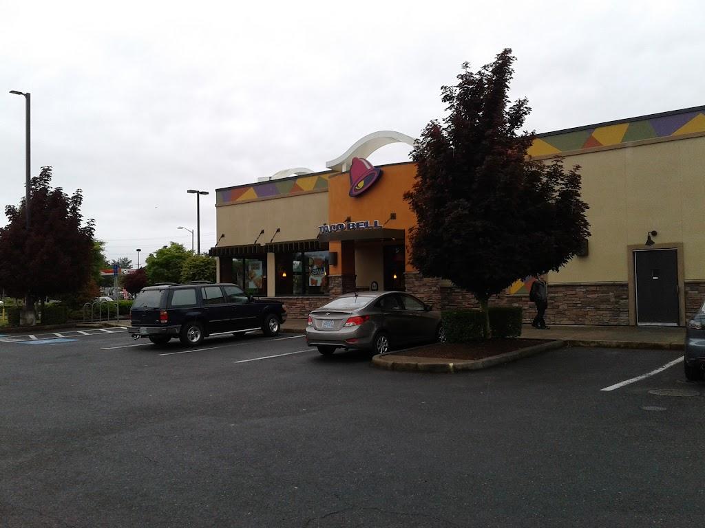 Sushi Sake - restaurant    Photo 11 of 20   Address: 2150 N Collins Blvd, Richardson, TX 75080, USA   Phone: (972) 470-0722
