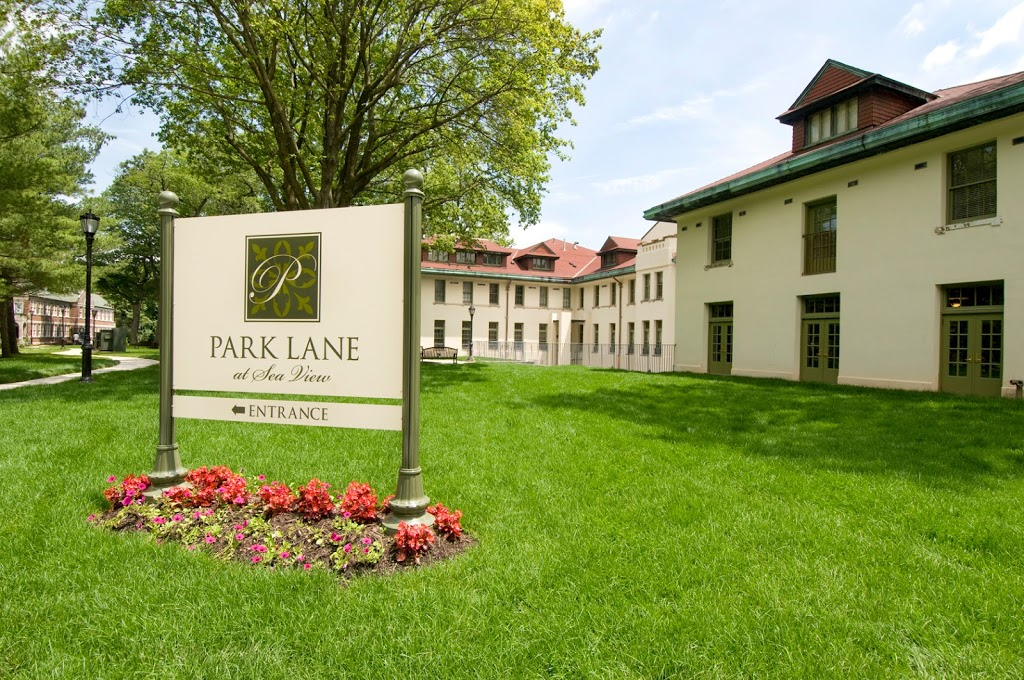 Park Lane at Sea View - real estate agency  | Photo 10 of 10 | Address: 460N Brielle Ave, Staten Island, NY 10314, USA | Phone: (646) 569-9631