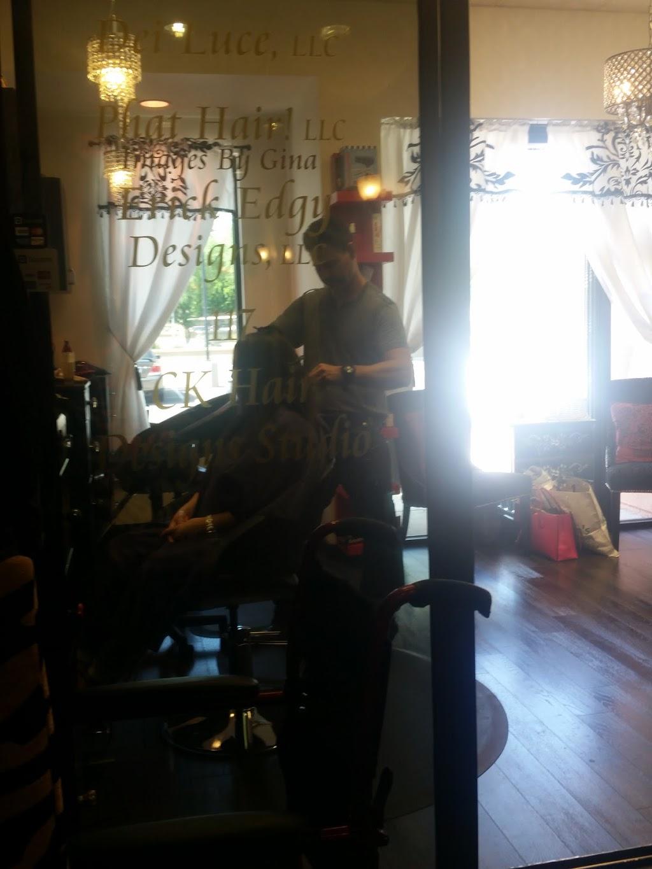 Hair By Felicia Rials - hair care  | Photo 2 of 2 | Address: 4731 E Union Hills Dr Unit 120, Phoenix, AZ 85050, USA | Phone: (805) 222-7298