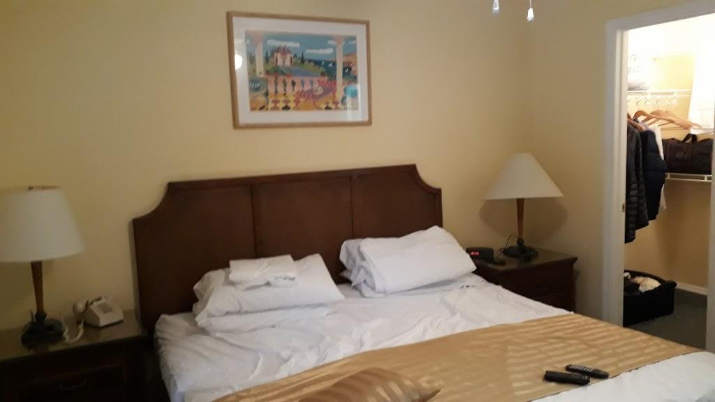 Magnuson Grand at Oak Plantation Resort - lodging    Photo 2 of 10   Address: 4090 Enchanted Oaks Cir, Kissimmee, FL 34741, USA   Phone: (888) 411-4141