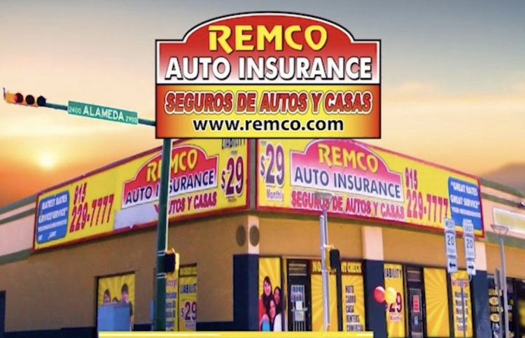 Remco Auto Insurance - insurance agency  | Photo 2 of 10 | Address: 2847 W Davis St, Dallas, TX 75211, USA | Phone: (214) 441-6444