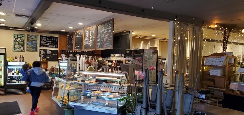 Barrio - cafe  | Photo 7 of 10 | Address: 1188 35th Ave, Sacramento, CA 95822, USA | Phone: (916) 469-9433