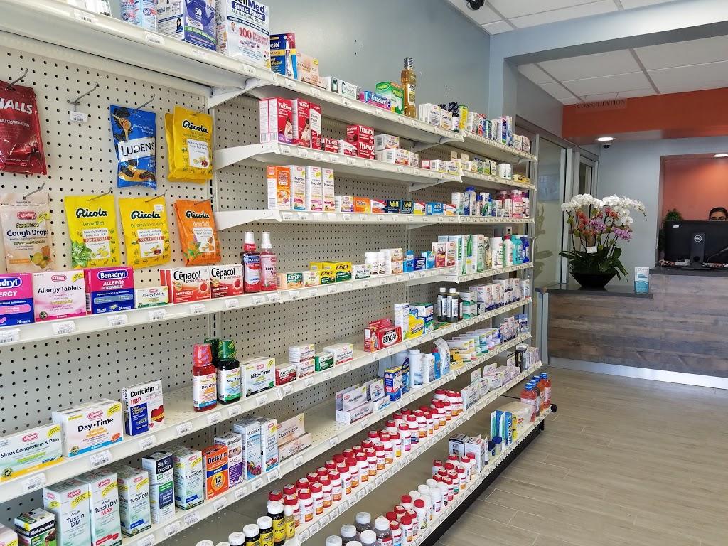 Aviva Pharmacy - pharmacy  | Photo 2 of 10 | Address: 2633 Atlantic Ave, Long Beach, CA 90806, USA | Phone: (562) 888-1277