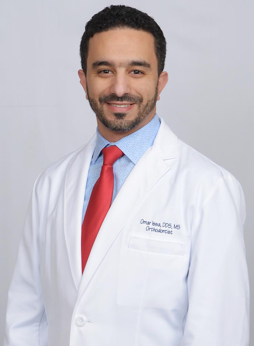 Kidzania Pediatric Dentistry and Orthodontics - dentist  | Photo 4 of 10 | Address: 26785 E University Dr #200, Aubrey, TX 76227, USA | Phone: (940) 440-1694