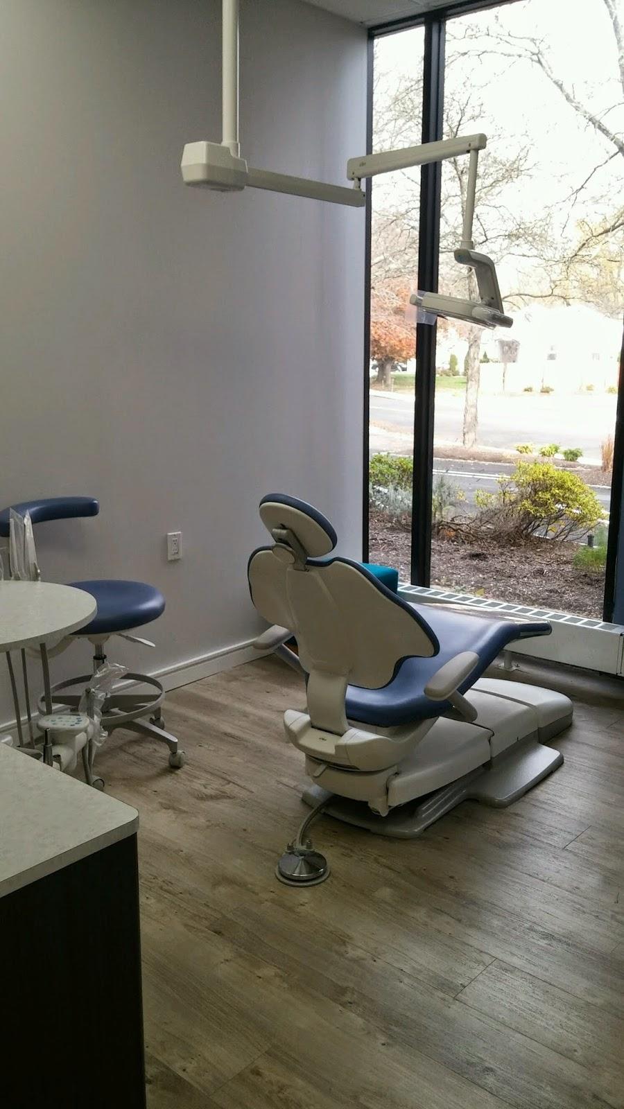 Precious Pearls Pediatric Dentistry - dentist  | Photo 2 of 10 | Address: 140 Mountain Ave #102, Springfield, NJ 07081, USA | Phone: (973) 232-5448