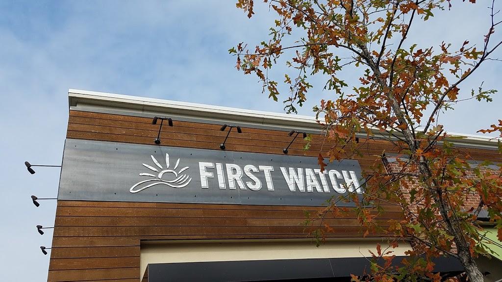 First Watch - restaurant  | Photo 1 of 10 | Address: 12070 Jefferson Ave #1810, Newport News, VA 23606, USA | Phone: (757) 249-9420