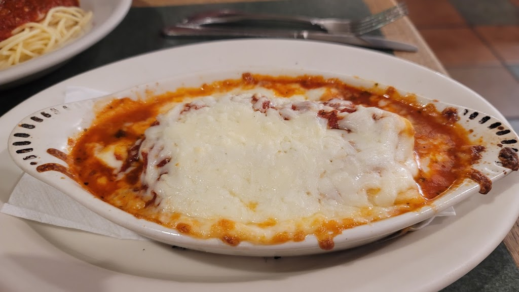 Nicks Pizza & Pasta, Inc. - restaurant  | Photo 6 of 10 | Address: 1301 Justin Rd # 105, Lewisville, TX 75077, USA | Phone: (972) 317-4344