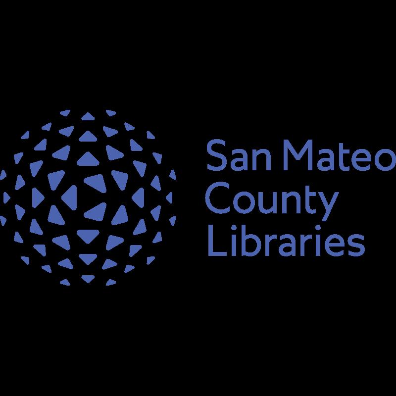San Mateo County Libraries - library    Photo 2 of 3   Address: 125 Lessingia Ct, San Mateo, CA 94402, USA   Phone: (650) 312-5296