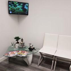 Derma Beauty Medical Spa - spa    Photo 9 of 10   Address: 9050 Pines Blvd Suite #380, Pembroke Pines, FL 33024, USA   Phone: (954) 374-8571