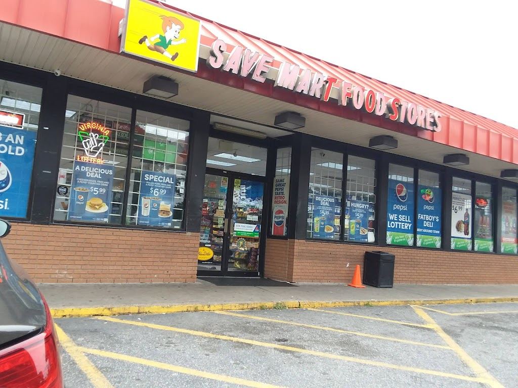 Citgo Mart - gas station    Photo 1 of 1   Address: 985 Ingleside Rd, Norfolk, VA 23502, USA   Phone: (757) 455-9658