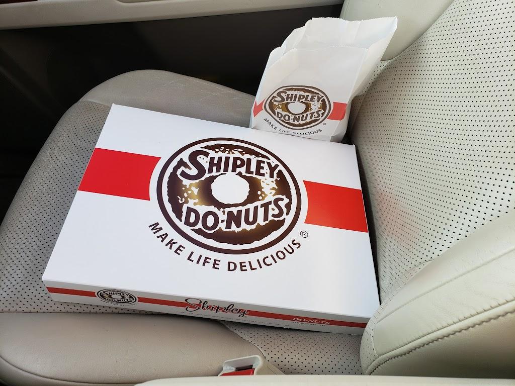 Shipley Do-Nuts - bakery  | Photo 7 of 9 | Address: 12827 Telge Rd, Cypress, TX 77429, USA | Phone: (281) 213-4400