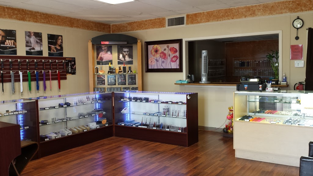 Vapor Sensations And E Cigs - store  | Photo 3 of 10 | Address: 959 Winscott Rd, Benbrook, TX 76126, USA | Phone: (682) 312-5122