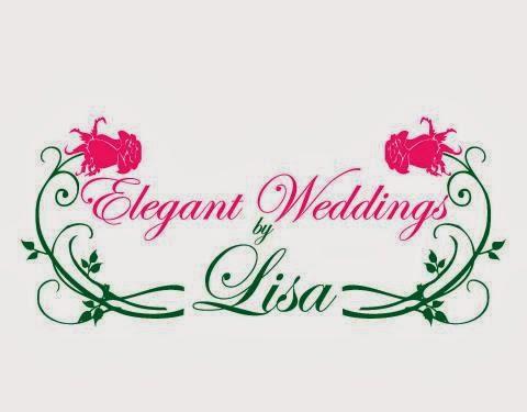 Elegant Weddings by Lisa - lodging  | Photo 10 of 10 | Address: 12171 Beach Blvd, Jacksonville, FL 32246, USA | Phone: (904) 268-1429