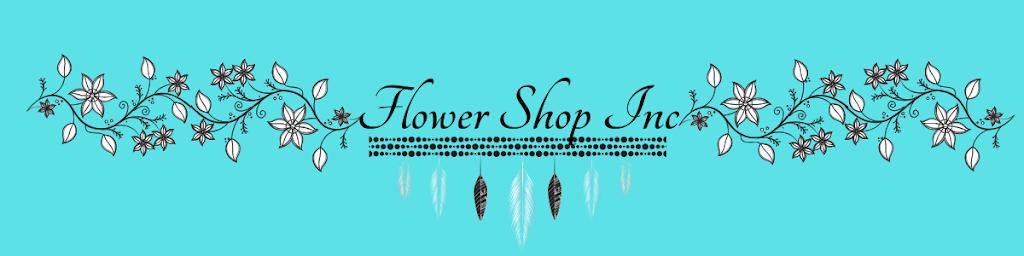 Flower Shop Inc - jewelry store    Photo 1 of 1   Address: 1015 SE 8th St, Minneapolis, MN 55414, USA   Phone: (763) 360-9217