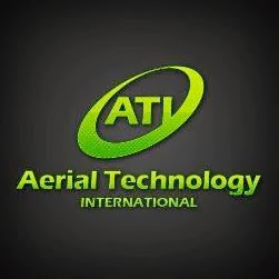 Aerial Technology International - store    Photo 10 of 10   Address: 27350 SW 95th Ave #3022, Wilsonville, OR 97070, USA   Phone: (503) 344-4397