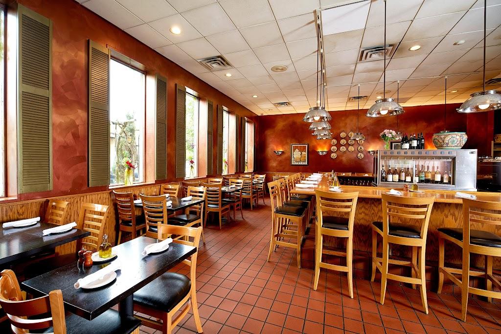 Broders Pasta Bar - restaurant    Photo 1 of 10   Address: 5000 Penn Ave S, Minneapolis, MN 55419, USA   Phone: (612) 925-9202