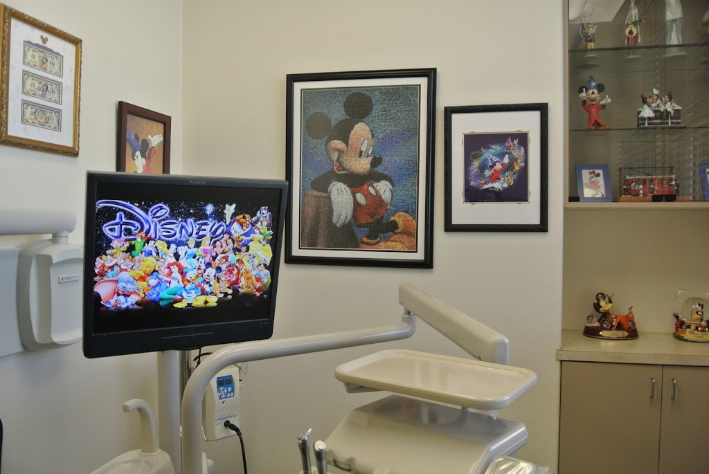 William R. Chung, D.D.S Doc Chung Dental - Chino - dentist    Photo 2 of 2   Address: 13197 Central Ave #103, Chino, CA 91710, USA   Phone: (909) 627-8501