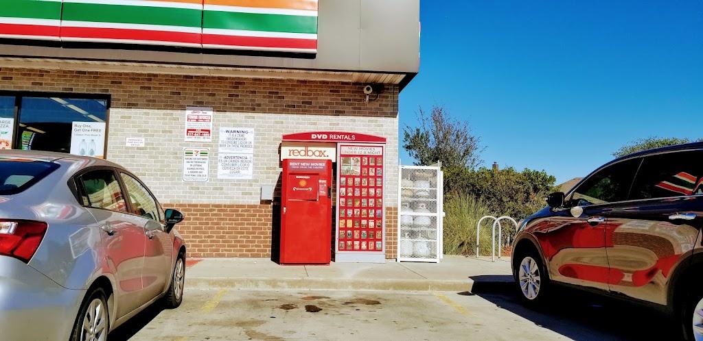 Redbox - movie rental    Photo 4 of 4   Address: 2441 Heritage Trace Pkwy, Fort Worth, TX 76177, USA   Phone: (866) 733-2693