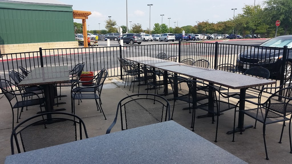 La Tapatia Mexican Restaurant and Bar - restaurant  | Photo 1 of 10 | Address: 651 N, US-183 Suite 310, Leander, TX 78641, USA | Phone: (512) 259-5019