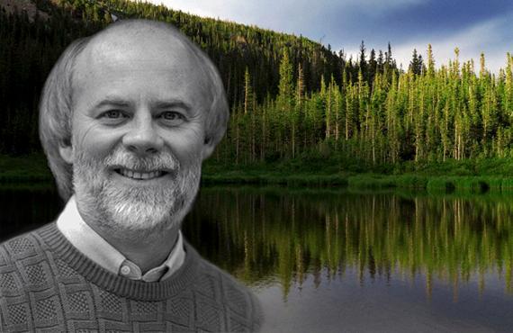 Charles Barr - health  | Photo 1 of 1 | Address: 75 Manhattan Dr #206, Boulder, CO 80303, USA | Phone: (720) 331-3151
