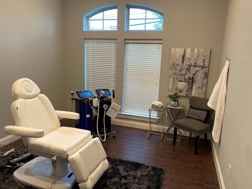 Elan Med Spa & Clinic - spa  | Photo 2 of 10 | Address: 1795 N Hwy 77 Suite 105, Waxahachie, TX 75165, USA | Phone: (972) 525-0800