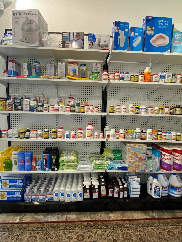 Best Rx Pharmacy, Inc - pharmacy  | Photo 7 of 10 | Address: 455 N Mesa Dr #15, Mesa, AZ 85201, USA | Phone: (480) 834-0444