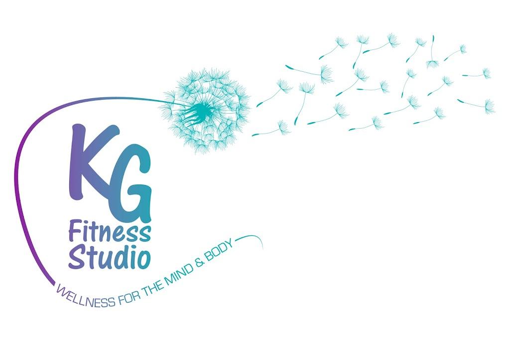 KG Fitness - gym  | Photo 1 of 1 | Address: 158 W 25th Ave, San Mateo, CA 94403, USA | Phone: (650) 458-3077