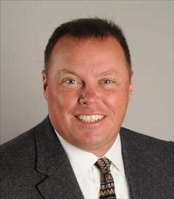 Terry Hayden: Allstate Insurance - insurance agency  | Photo 4 of 8 | Address: 4864 TX-276, Royse City, TX 75189, USA | Phone: (972) 722-0025
