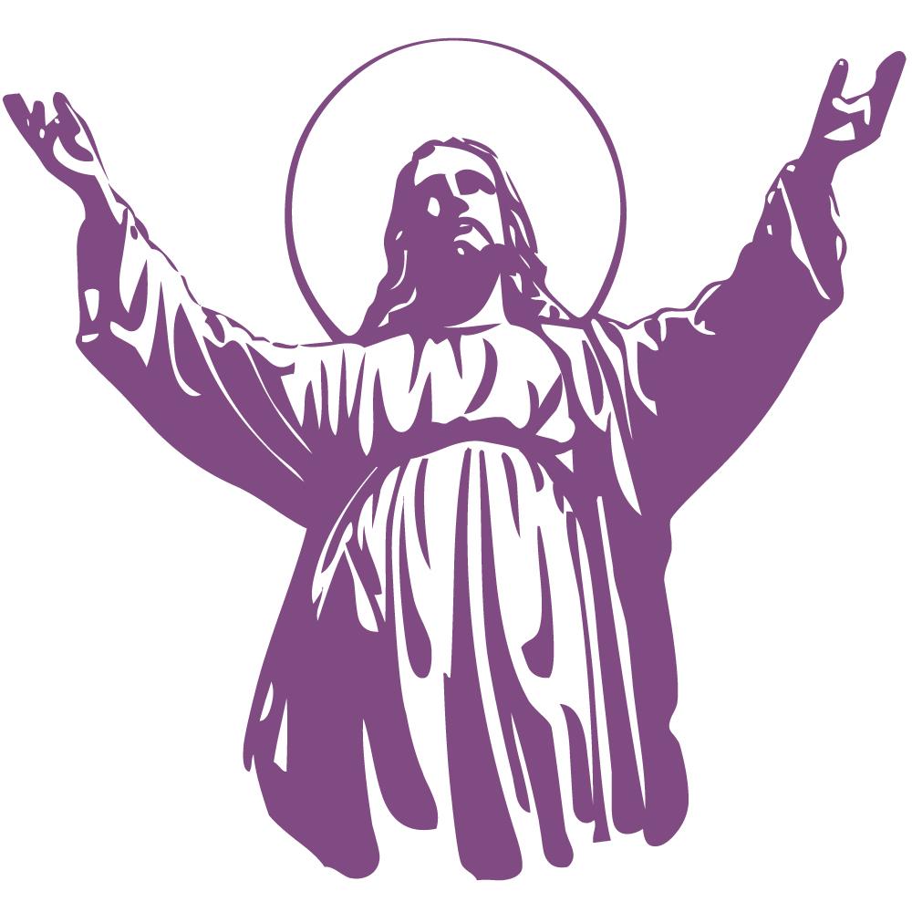 Christ Church UCC - church  | Photo 10 of 10 | Address: 915 E Oklahoma Ave, Milwaukee, WI 53207, USA | Phone: (414) 481-3530