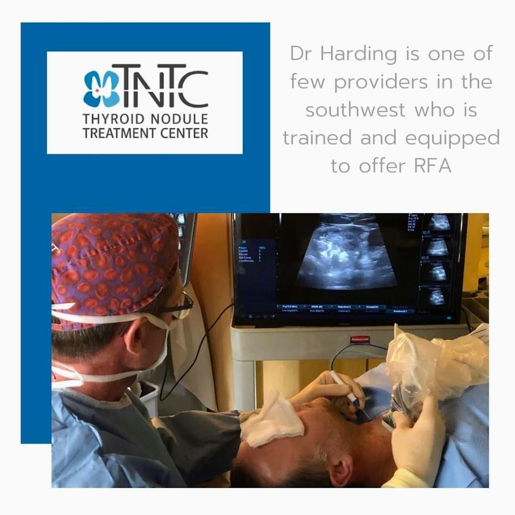 Thyroid Nodule Treatment Center - doctor  | Photo 8 of 10 | Address: 2320 N 3rd St Suite 100, Phoenix, AZ 85004, USA | Phone: (602) 889-2923