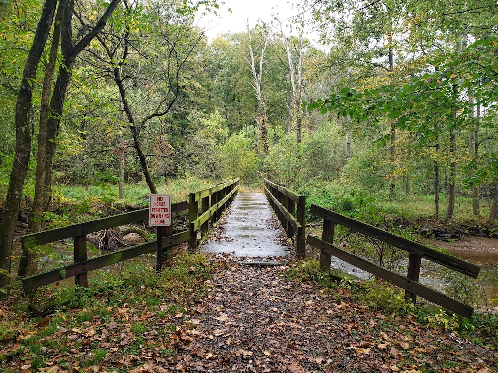 Brush Creek Park - park  | Photo 8 of 10 | Address: PA-588, Beaver Falls, PA 15010, USA | Phone: (724) 770-2060