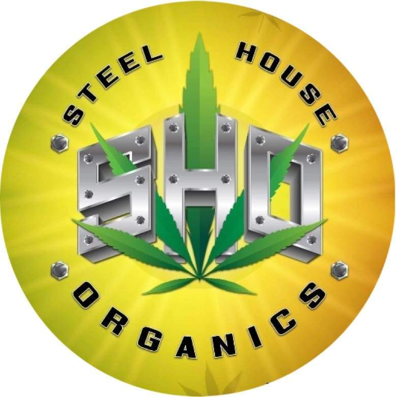 Steel House Organics - store  | Photo 3 of 3 | Address: 1331 Quality Ave, Norman, OK 73071, USA | Phone: (405) 701-1075