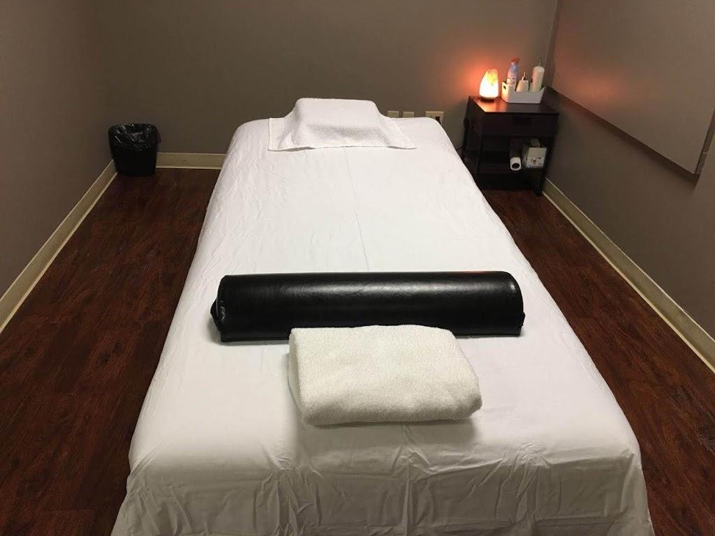 BP Therapeutic Massage - spa  | Photo 3 of 8 | Address: 7318 Lakeland Ave N, Brooklyn Park, MN 55428, USA | Phone: (612) 458-6923
