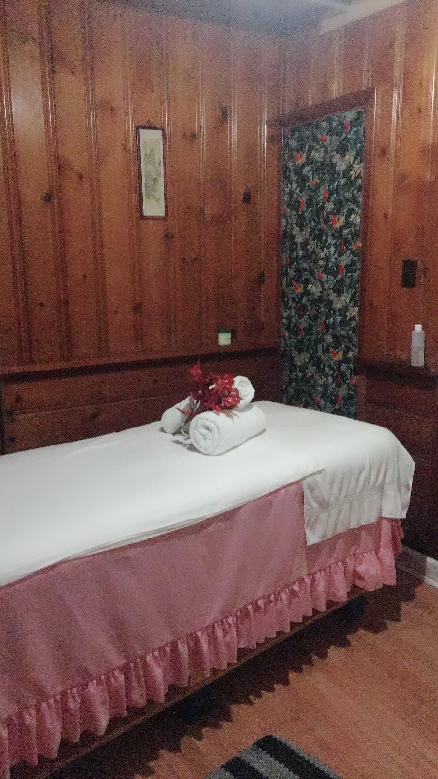 Asian Magic Spa - spa    Photo 1 of 10   Address: 2730 Grand Blvd, Holiday, FL 34690, USA   Phone: (727) 312-7314