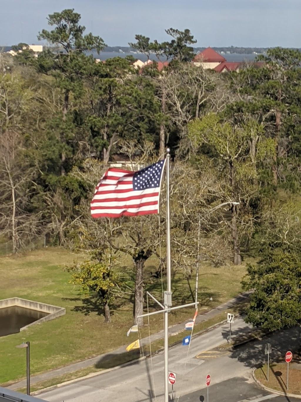 Naval Hospital Jacksonville - hospital    Photo 3 of 4   Address: 2080 Child St, Jacksonville, FL 32214, USA   Phone: (904) 542-7300