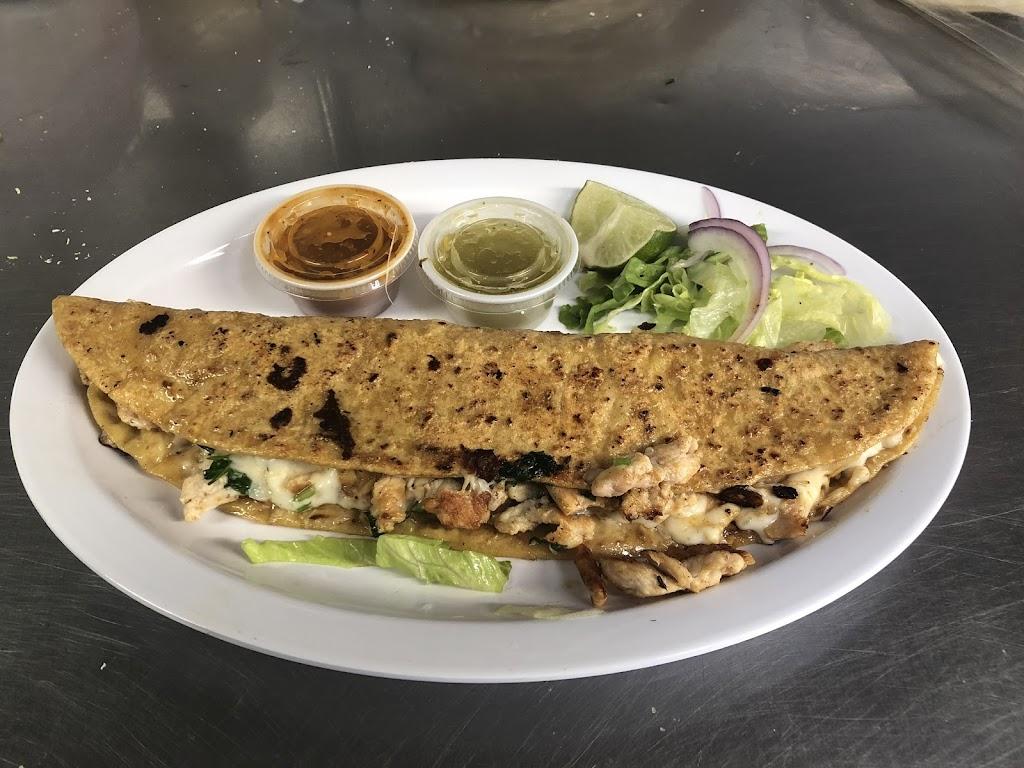 Tacos El Picacho - restaurant  | Photo 3 of 10 | Address: 18498 E 45th Pl, Denver, CO 80249, USA | Phone: (720) 629-0372