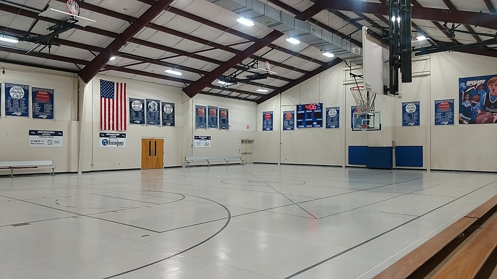 Gorman Christian Academy - school  | Photo 4 of 6 | Address: 3311 E Geer St, Durham, NC 27704, USA | Phone: (919) 688-2567