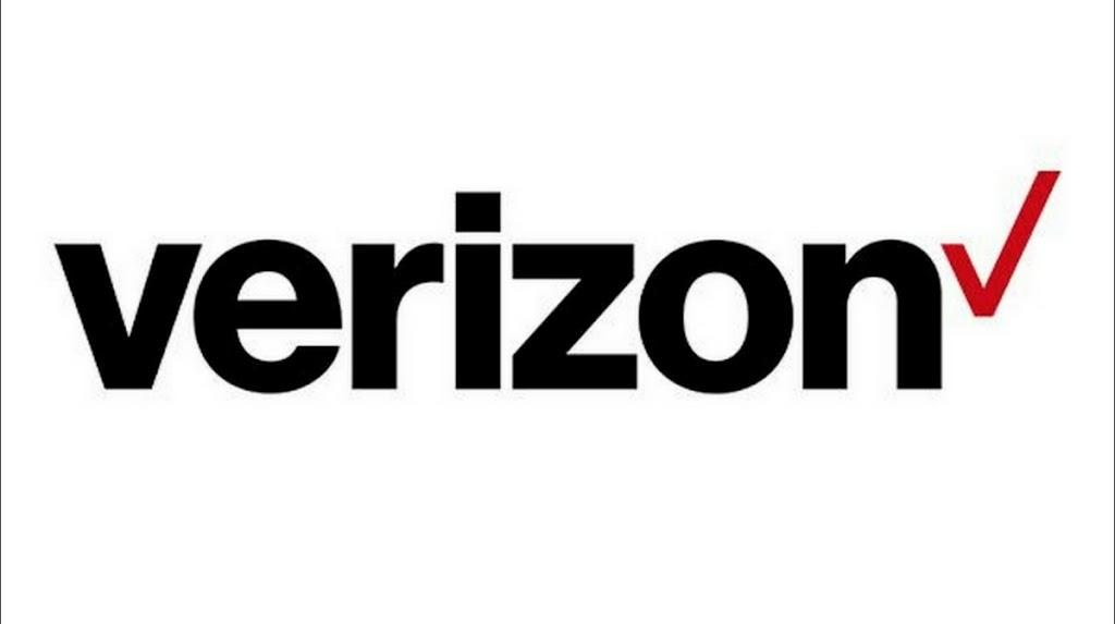 Verizon - store    Photo 5 of 5   Address: 166 Hargraves Dr Ste E500, Austin, TX 78737, USA   Phone: (512) 356-9190