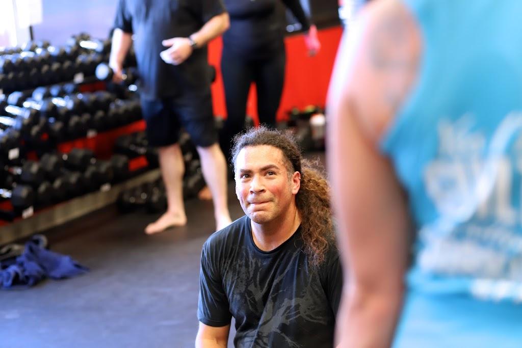 Farrells eXtreme Bodyshaping - Blaine - gym  | Photo 4 of 10 | Address: 1510 109th Ave NE #160, Blaine, MN 55449, USA | Phone: (763) 784-2401