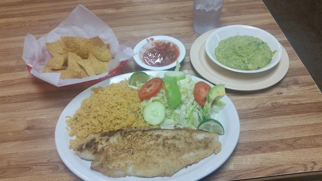 El Rio Grande Restaurant - restaurant    Photo 3 of 10   Address: 4035 Jonesboro Rd, Forest Park, GA 30297, USA   Phone: (404) 361-3543