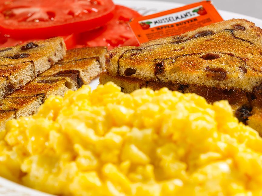 Waffle House - meal takeaway  | Photo 8 of 10 | Address: 1405 University Dr, Burlington, NC 27215, USA | Phone: (336) 684-8502