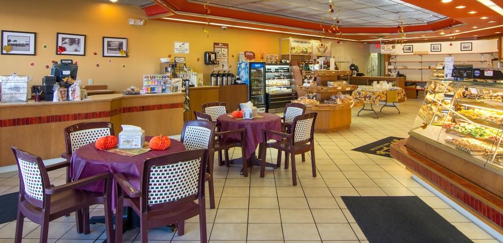 Servatii Pastry Shop Blue Ash - bakery    Photo 8 of 10   Address: 9525 Kenwood Rd, Cincinnati, OH 45242, USA   Phone: (513) 791-3013